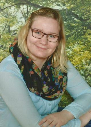 Laura Trentmann