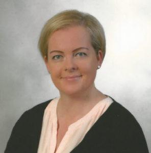 Silvia Norda