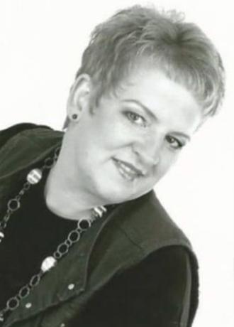 Gudrun Dirkes